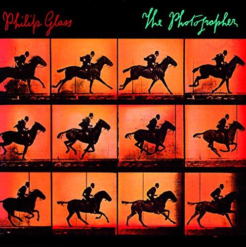 photographer-vinyl-lp
