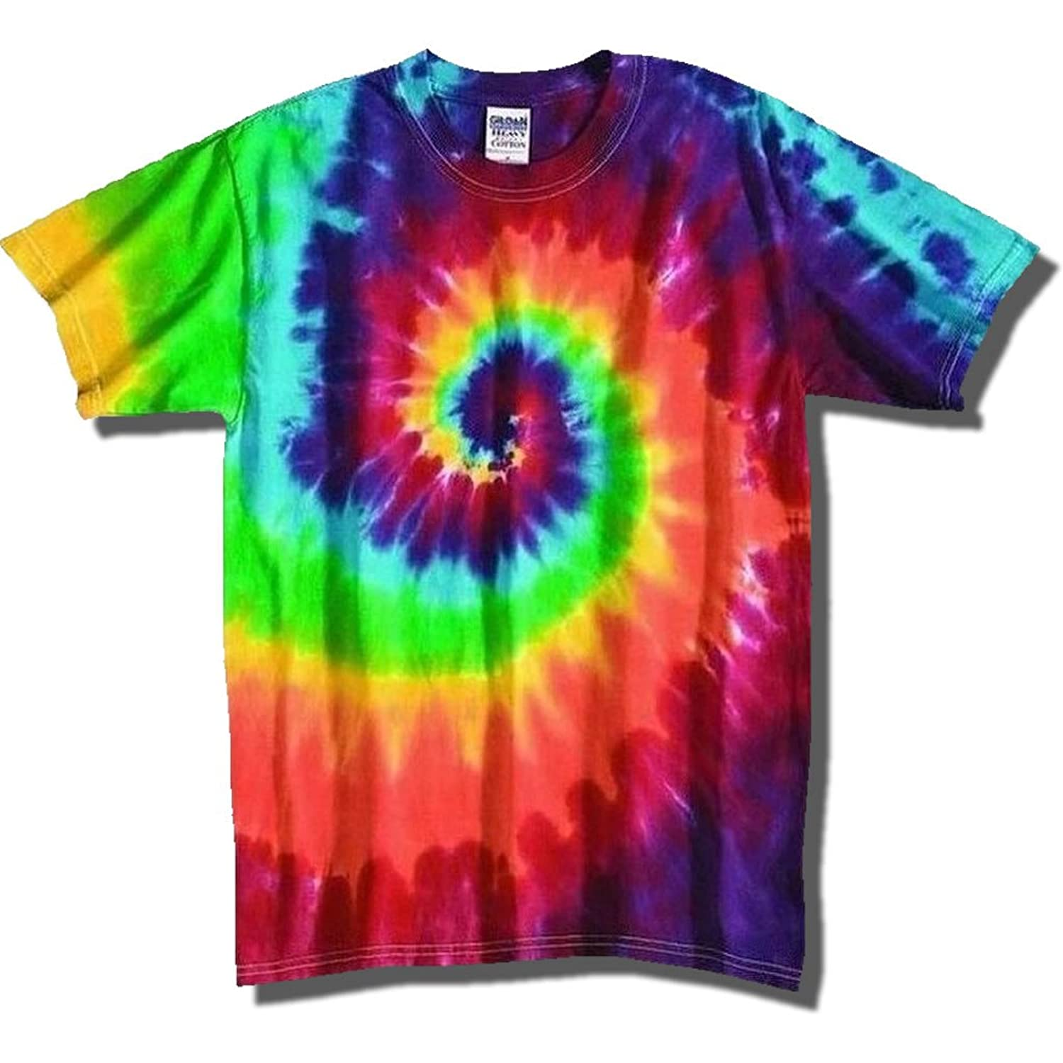 photos bild galeria how to tie dye a shirt. Black Bedroom Furniture Sets. Home Design Ideas