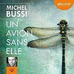 Un avion sans elle | Michel Bussi
