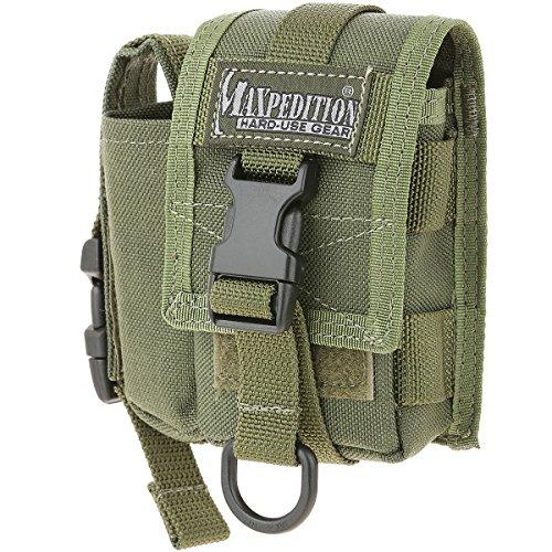 maxpedition-tc-5-poche-od-vert