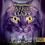 Mitternacht (Warrior Cats: Die neue Prophezeiung 1) | Erin Hunter