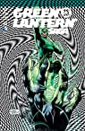 Green Lantern Saga 32 par Venditti