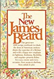 The New James Beard. the Great New 1000-Recipe Cookbook