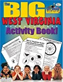 img - for The Big West Virginia Reproducible (The West Virginia Experience) book / textbook / text book
