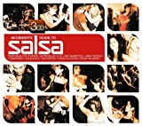 Beginners Guide to Salsa 2008