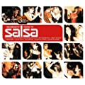 Beginner's Guide To Salsa - 3 x CD Box Set