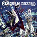 Electric Wizard Electric Wizard [12