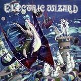 Electric Wizard [Vinyl]