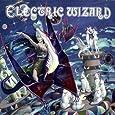 Electric Wizard [Vinyl LP]