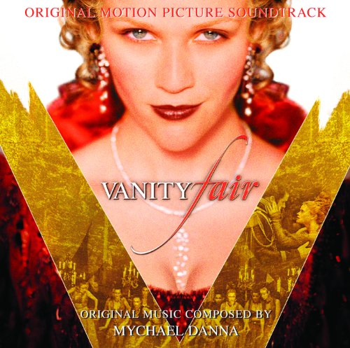 she-walks-in-beauty-original-motion-picture-soundtrack-vanity-fair