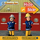 Fireman Sam Hide and Slide (Hide & Slide)