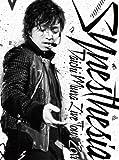 DAICHI MIURA LIVE TOUR 2011 ~Synesthesia~(2枚組) [DVD]