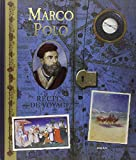Marco Polo Carnet de voyage