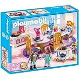 Playmobil 626702 - Princesas Comedor Real