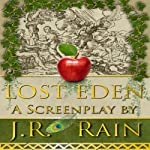 Lost Eden | J.R. Rain