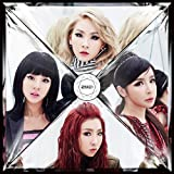 COME BACK HOME (UNPLUGGED VER.)♪2NE1