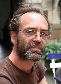 Julien Gautier