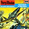 Perry Rhodan   5-Raumschlacht