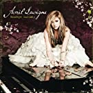 Goodbye Lullaby (Deluxe Edition) [+Video]