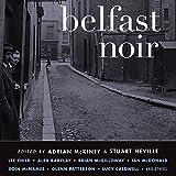 img - for Belfast Noir book / textbook / text book