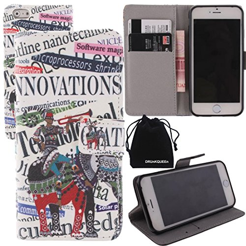 iphone-6s-plus-case-pu-leather-wallet-case-flip-cover-by-drunkqueen-tm-with-credit-business-id-card-