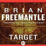 Target | Brian Freemantle