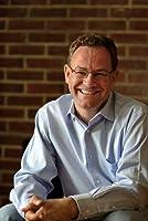 Helmut Degen