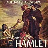 Hamlet: Part II