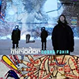 Miriodor Cobra Fakir -ltd- Other Swing