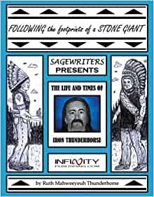 the life and times of ruth perkins stone Sticky fingers - the life and times of jann wenner and rolling stone magazine audio book at cd universe, enjoy top rated service and worldwide shipping.