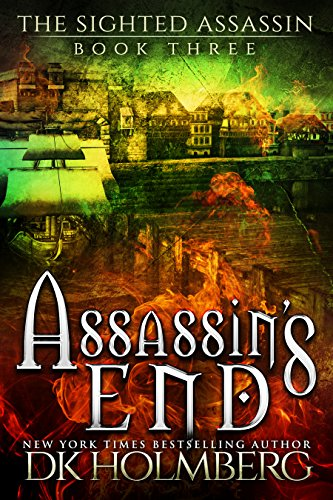 assassins-end-the-sighted-assassin-book-3