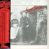 Babbacombe Lee by Fairport Convention (2009-03-25)