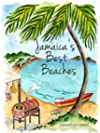 Jamaica's Best Beaches
