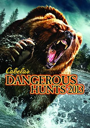 Cabela's Dangerous Hunts 2013 [Download]