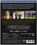 Image de Ran/Blu Cinemathek [Blu-ray] [Import allemand]