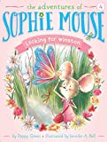 img - for Looking for Winston (The Adventures of Sophie Mouse) book / textbook / text book