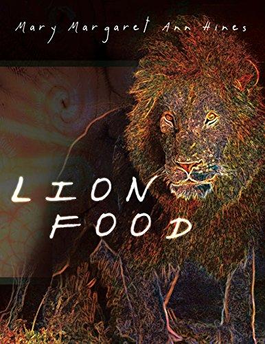 lion-food