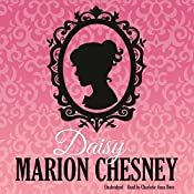 Daisy: Regency Love, Book 10 | M. C. Beaton