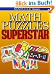 Math Puzzles SUPERSTAR