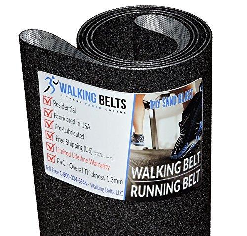 Horizon Treadmill Running Belt Model Advance 400 TM75