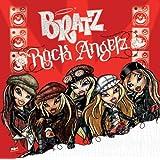 Rock Angelz (UK Version)