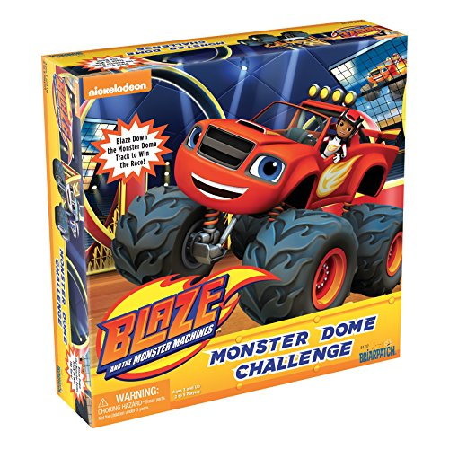Best Toys For 3 Year Old Boys 2016 Our Top Picks Best