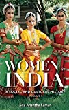 img - for Women in India [2 volumes]: A Social and Cultural History by Raman, Sita Anantha (2009) Hardcover book / textbook / text book