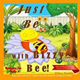 img - for Just Be with Bizzy Bee book / textbook / text book
