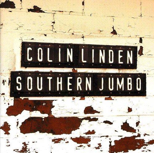 southern-jumbo
