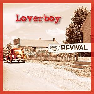 Rock 'N' Roll Revival