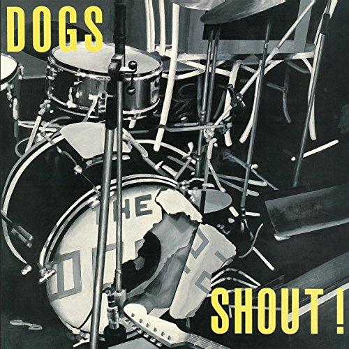 shout-