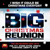 I Wish It Could Be Christmas Everyday (Radio Edit)
