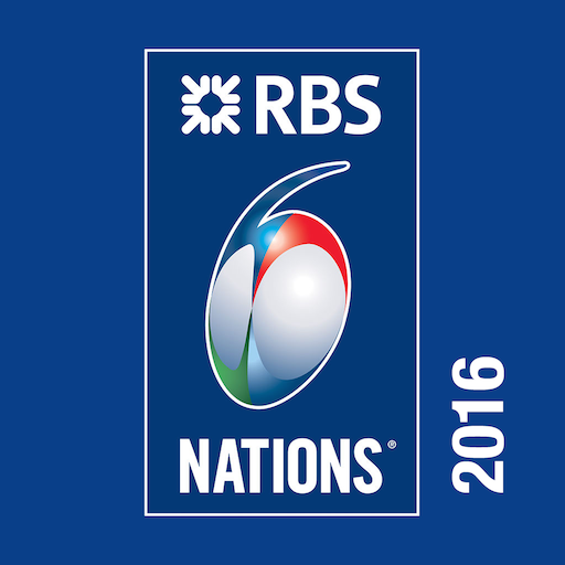 official-rbs-6-nations-championship-app