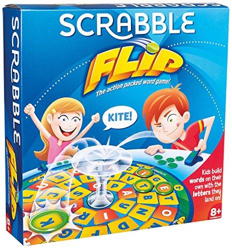juegos-mattel-scrabble-flip-mattel-cjn58